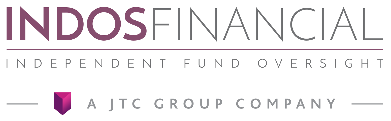 INDOS Financial