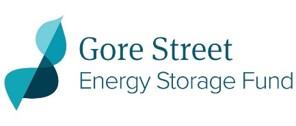 Gore Street logo