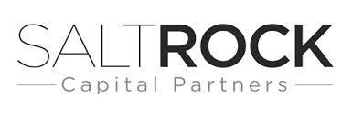 Salt Rock logo