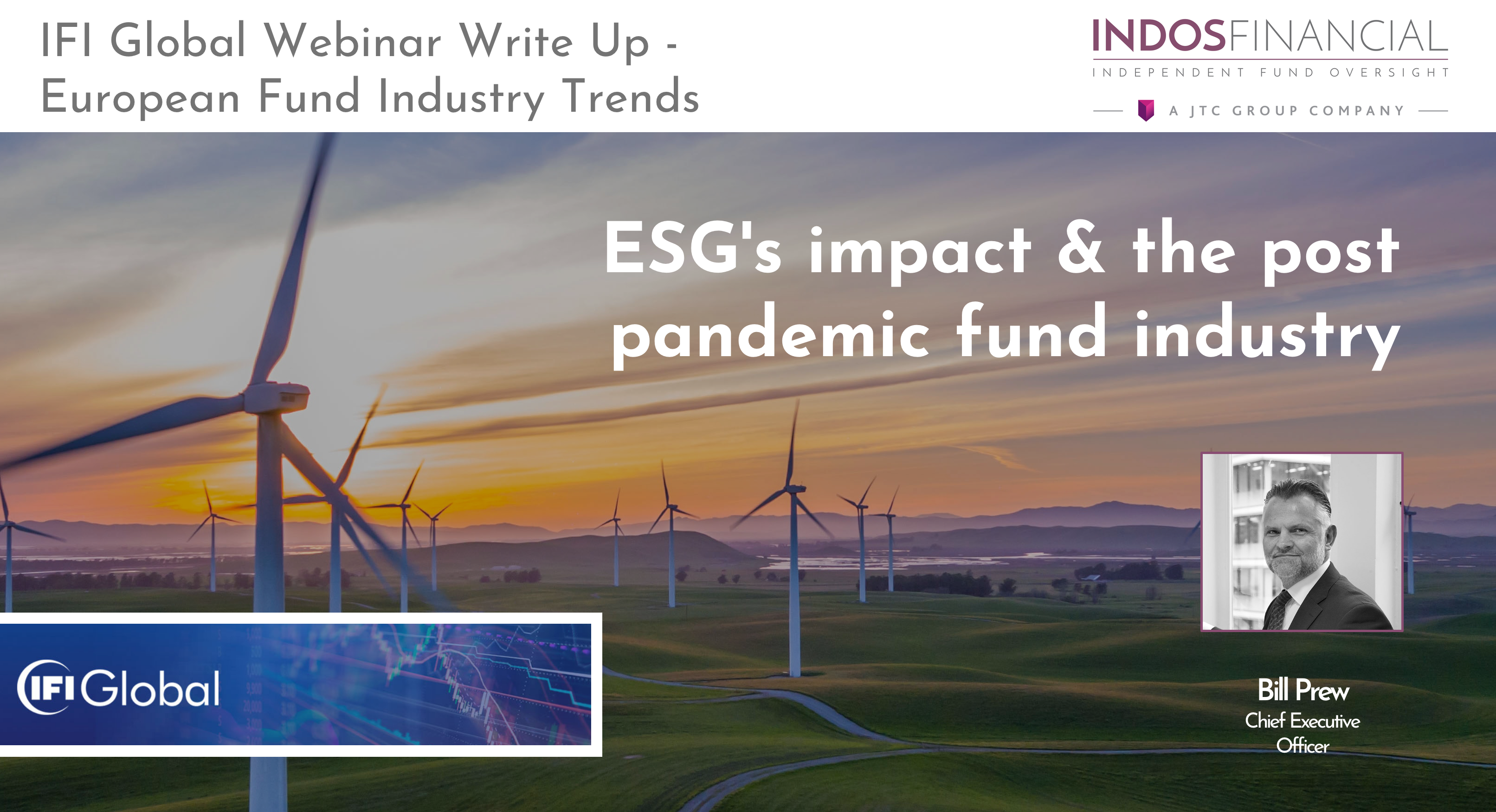 ESG IFI Global Write Up